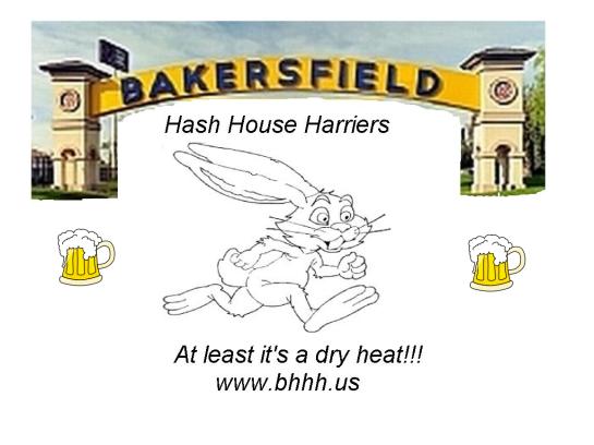 BH3 Logo