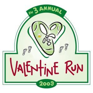 BH3 Valentine Run 09
