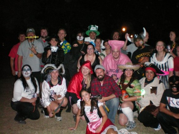BH3 Halloweene 09