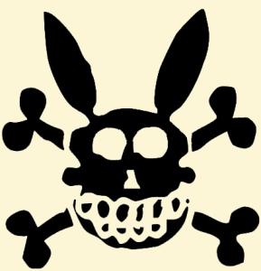 dead_hare