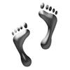 foot-printb1.jpg