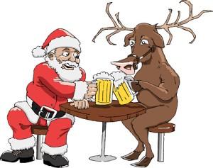 Santa-Beer[1]