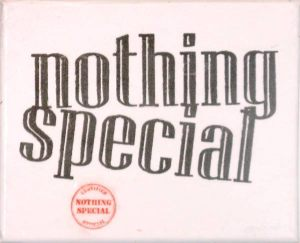 nothing-special-jan-2009 (2)