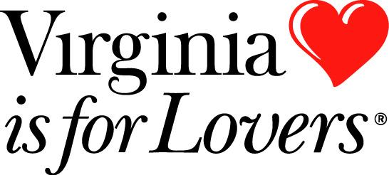 loverslogo[1]