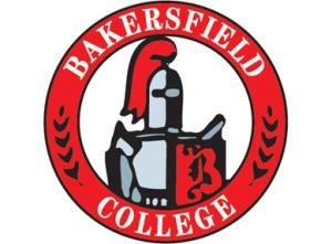 BakersfieldCollege_logo_389x287[1]