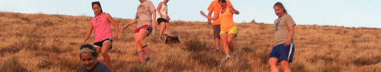 Bakersfield  Hash  House  Harriers –  – –  –  Drinking Club With A Running Problem