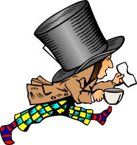 free-vector-mad-hatter-clip-art_103896_Mad_Hatter_clip_art_hight[1]