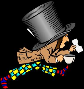 free-vector-mad-hatter-clip-art_103896_Mad_Hatter_clip_art_hight[1]