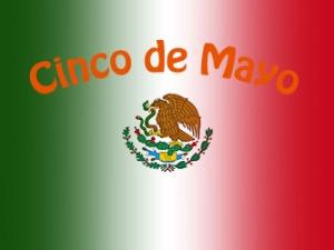 Cinco_de_Mayo(11)