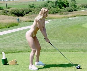 naked+sexy+golfer+ass[1]