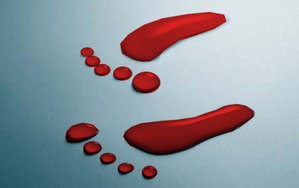 bloody_Hash_feet