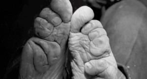 bound-feet_5