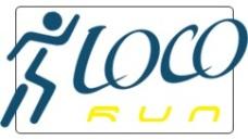 RunLoco2