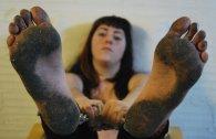dirty-feet2
