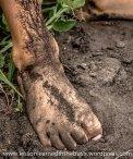 dirty-feet5