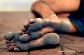 dirty-feet8